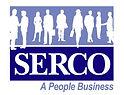 Serco Logo.jpg