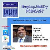 EmployAbility E39 Manuel Ugues.png