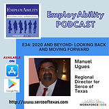EmployAbility Manuel Ugues DEC 2020.jpg