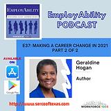 EmployAbility Geraldine Hogan 2.png