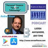 EmployAbility Andres Rivas Diversity MAR