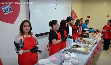 SERCO Team Luncheon in WSST.JPG