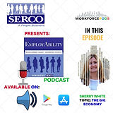 EmployAbility Podcast Sherry White.jpg