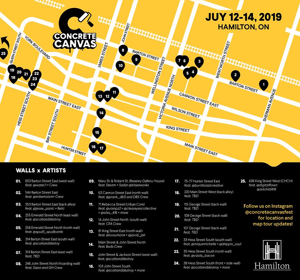 ConcreteCanvas_Map-download-7.11.png