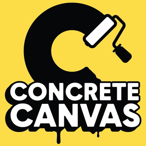 Concrete Canvas Festival