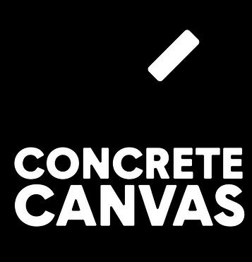ConcreteCanvas_logo-02.png