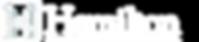 city-of-hamilton-logo-white.png