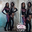 Thumbnail: 'Ossessione' Catsuit