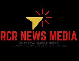RCR News Media.jpg