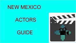 NM Actors Guide.jpg