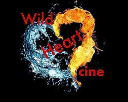 Wild Heart Cine.jpg