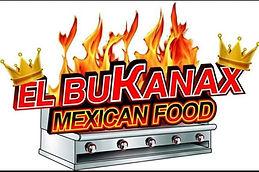 El Bukanax.jpg
