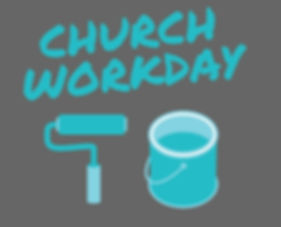 CHURCH-WORKDAY-1.jpg
