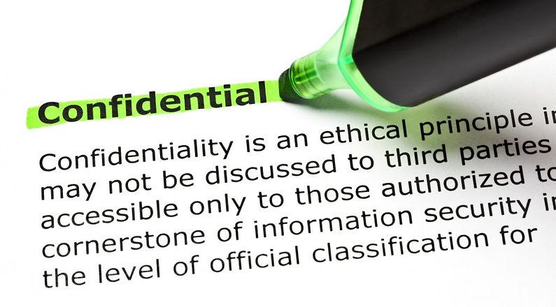 Confidentiality image.jpg