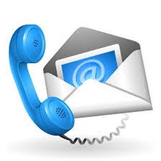Contact Info 2.jpg