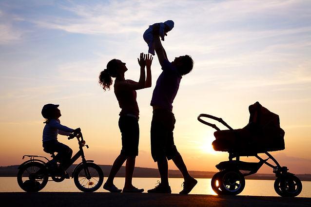 Parenting-Family.jpg