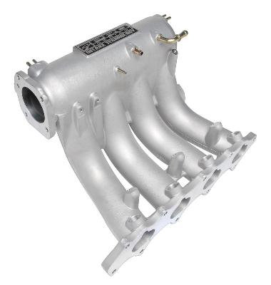 Skunk 2 Pro Series Intake Manifold Non-Vtec