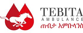 Tebita Ambulance.png