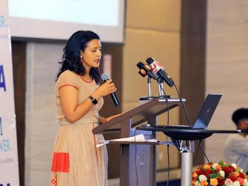 VISA-STEMpower Partnership