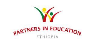 Partners in Edu. Ethiopia.PNG