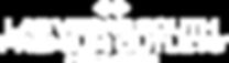 LVSPO_logo.png