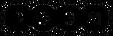 PDB_logo H.png