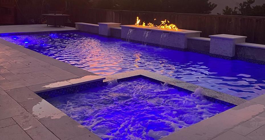 geometric pool pic chatha blue.jpg