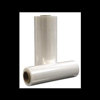 Shrink Wrap / Shrink Wrap Dispenser