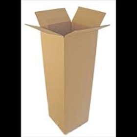 Specialty Cartons for wine, sofas, bikes and more