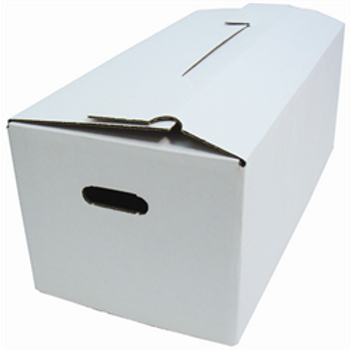 Legal tote / files boxes