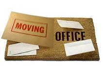 Movers in Mclean VA