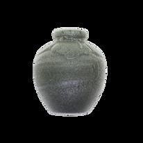 茶壺.png