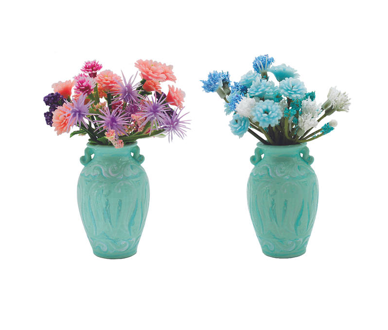 flower2set.jpg