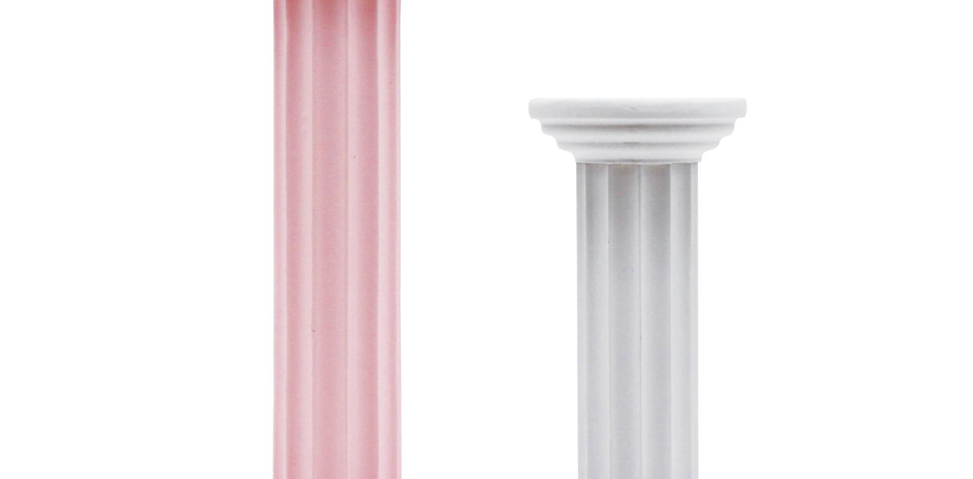 ギリシャ柱サイズ比較.jpg