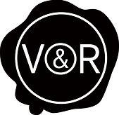 thumbnail_V&R Seal-black.jpg