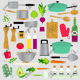 kitchen-cooking-clipart-royalty-free-cli