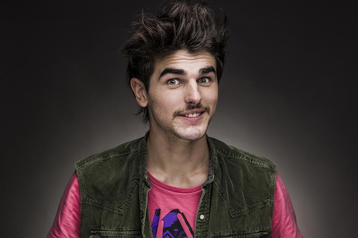 Fabian Maciel