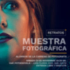 CEIC-post-muestra-retratos.jpg