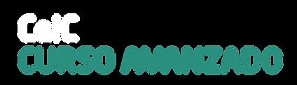 CEIC_Logo_Cursos_Mesa de trabajo 1 copia