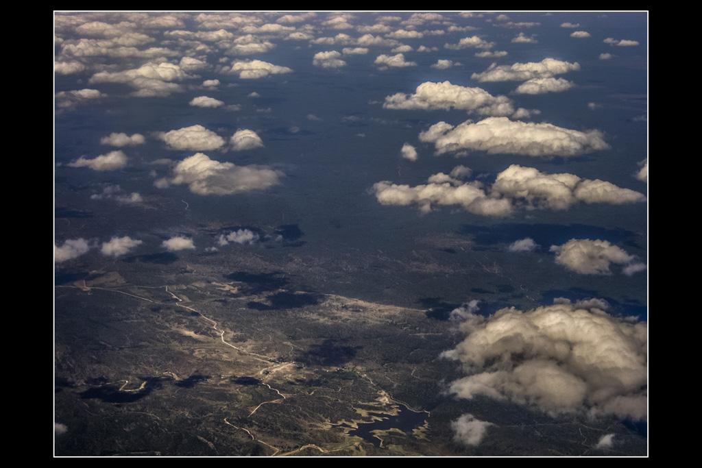 """""""Nubes"""""""