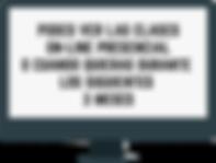 kisspng-multimedia-computer-monitor-text