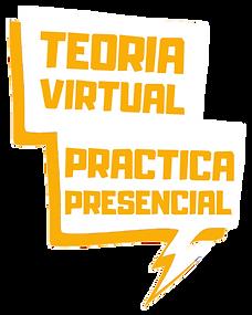 teoria_virtual.png