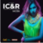FLYER_ICR_VERANO1x1 copia.jpg