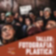 ws_flyers_fotoplastica.png