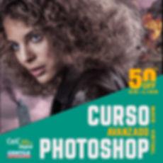 WS_PHOTOSHOP_VIRTUAL_AVANZADO-1.jpg