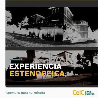 EXP. ESTENOPEICA.png