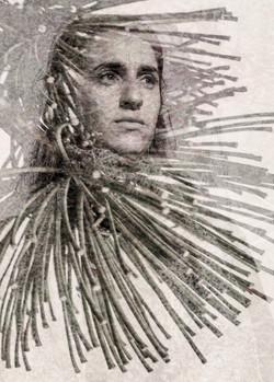 Marina Viciconte