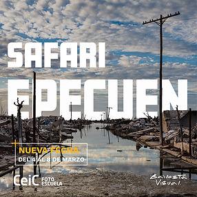 SAFARI EPECUEN MARZO-  FC.jpg