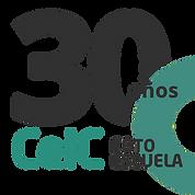 logo-30-años_2.png