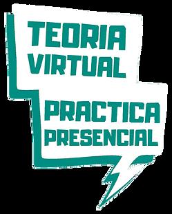 teoria_virtual._verde.png